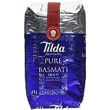 Tilda Arroz Basmati Original - 2000 gr
