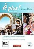ISBN 3065201216
