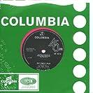 The Piper At The Gates Of Dawn - 40th Anniversary Edition - CD3 (bonus)