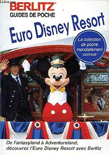 Disneyworld : les attractions, l'hébergement