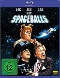 Spaceballs kostenlos online stream