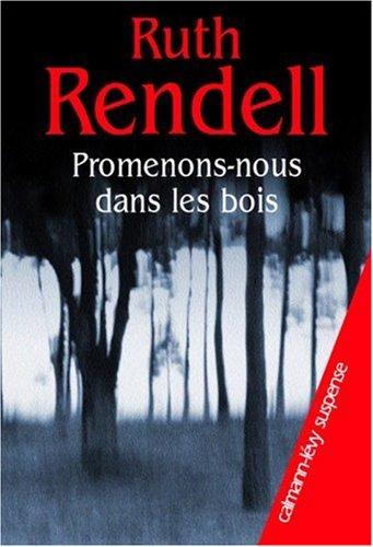 """<a href=""""/node/28232"""">Promenons-nous dans les bois</a>"""
