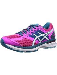ASICS Women's Sport Running Shoes