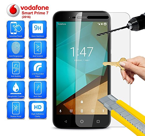 vodafone-smart-turbo-7-tempered-glass-screen-protector-light-weight-glass-for-vodafone-smart-turbo-7