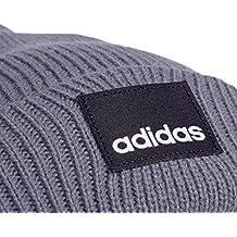 Amazon.it  Cappellino Adidas - Beige 5d2baabba5cc