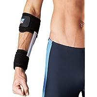 LP Support Bowlingschiene und Tennisarmschiene - Bandage-Kegeln, Bowling-Bandage preisvergleich bei billige-tabletten.eu