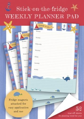 stick-on-the-fridge-weekly-planner-pad-maritime-52-tear-off-sheets-for-planning-round-the-year