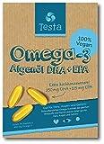 Nahrungsergänzung Omega-6