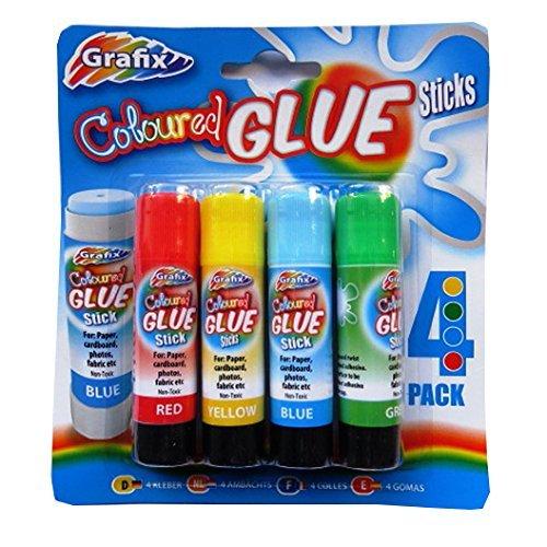 couleur-pour-enfants-batons-de-colle-4-couleurs-par-grafix