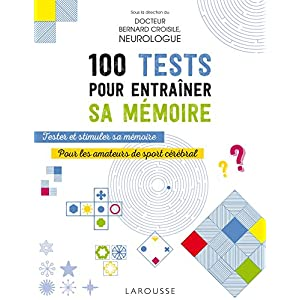 Docteur Bernard Croisile (Auteur) (38)Acheter neuf :   EUR 7,95 3 neuf & d'occasion à partir de EUR 7,95