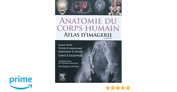 PATHOLOGIE DE TÉLÉCHARGER THORACIQUE ATLAS