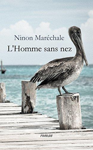 L'Homme sans nez (French Edition)