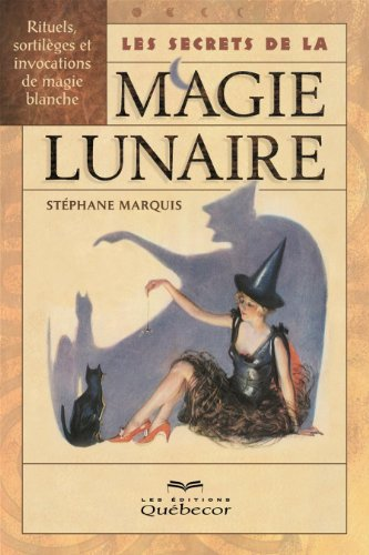 les-secrets-de-la-magie-lunaire