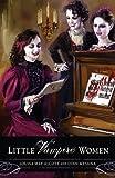 Little Vampire Women