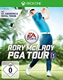 Rory McIIroy PGA Tour - [Xbox One]