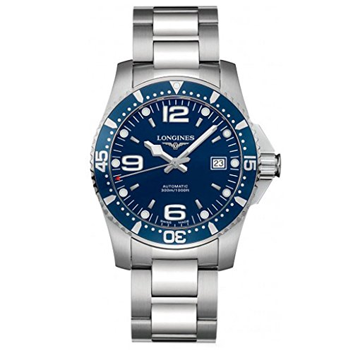 longines-herren-armbanduhr-analog-automatik-edelstahl-l36424966