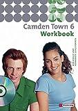 ISBN 3425723162