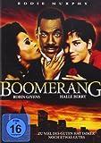 Boomerang - Brian Grazer