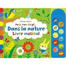 Amazon Fr Jouet Enfant 1 An De 3 A 5 Ans Livres Pour