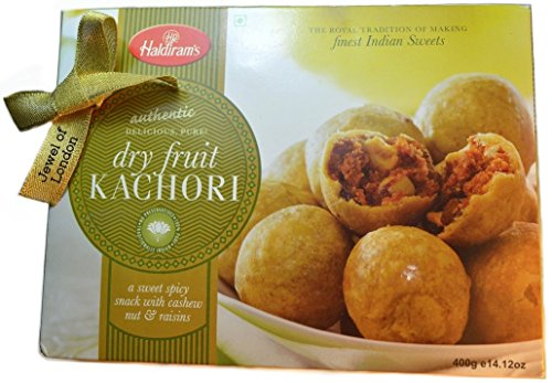 haldirams-classic-indian-sweets-dry-fruit-kachori-400g-plus-jewel-of-london-cashback-offer