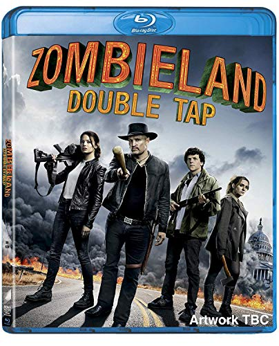 Picture of Zombieland: Double Tap