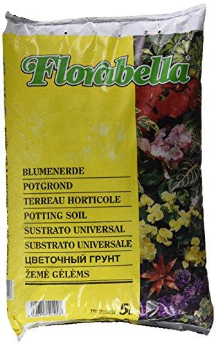 Sac universel florabella florabella 5l. e.420 1,5 kg