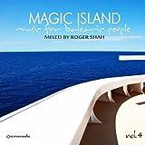Magic-Island-Vol4