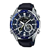 Casio Edifice EX355 Analog-Digital Watch (EX355)