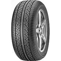 Interstate d'été Sport GT–225/50R1798W–E/C/71dB–Pneu Voiture