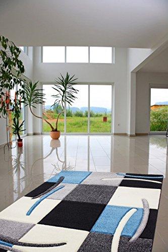 designer-teppich-wohnteppich-teppich-moderner-wohnzimmer-teppich-wohnzimmerteppich-laufer-asia-style