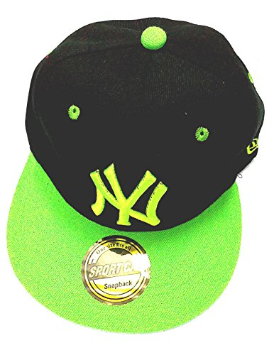 Zacharias Men's Hip Hop Cap (Black 1)  available at amazon for Rs.199
