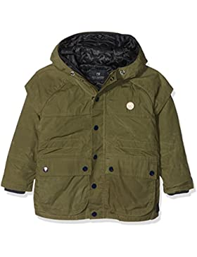 Scotch & Soda Trader Jacket with