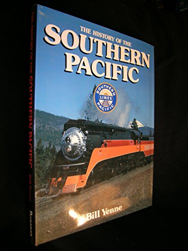 history-of-union-pacific-railroad