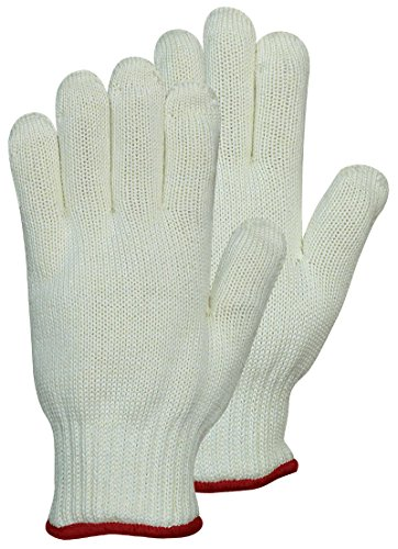 genuine-coolskin-heat-resistant-anti-burn-oven-gloves