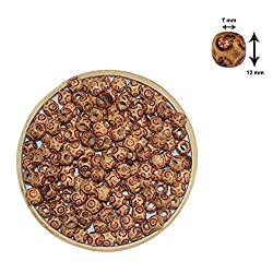 asianhobbycrafts wooden beads size 10 mm 50 pc per pack (3)