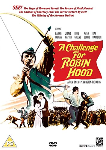 a-challenge-for-robin-hood-dvd