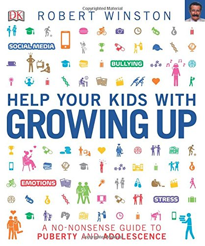 help-your-kids-with-growing-up