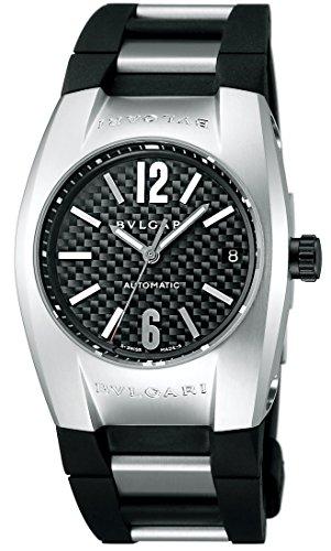 Bvlgari EG35BSVD - Reloj