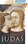 Judas: The troubling history of the r...