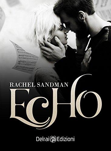 Echo (Mira) di [Rachel, Sandman]