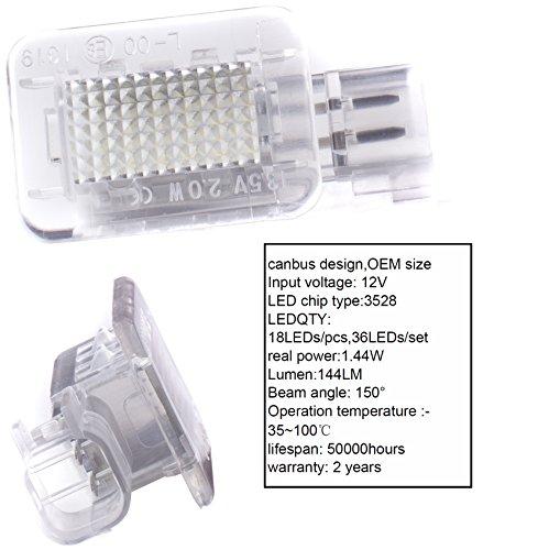 illuminazione-interna-smd-led-volvo-s80-v70n-xc70-s60-xc90-s60n-v60-c30