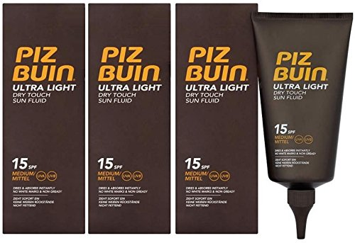3-x-piz-buin-ultra-light-dry-touch-sun-fluid-150ml-spf15