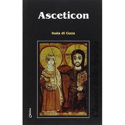 Asceticon PDF complete - GavinJackie