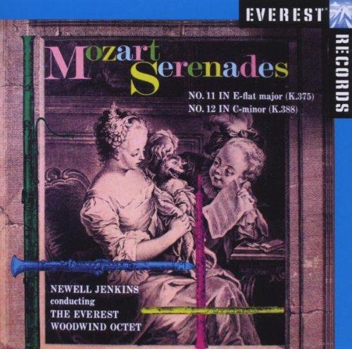 mozart-wind-serenades