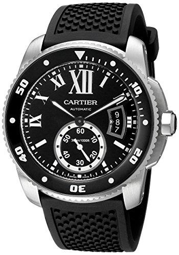 montre-cartier-affichage-bracelet-et-cadran-w7100056
