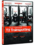 T2: Trainspotting [DVD]