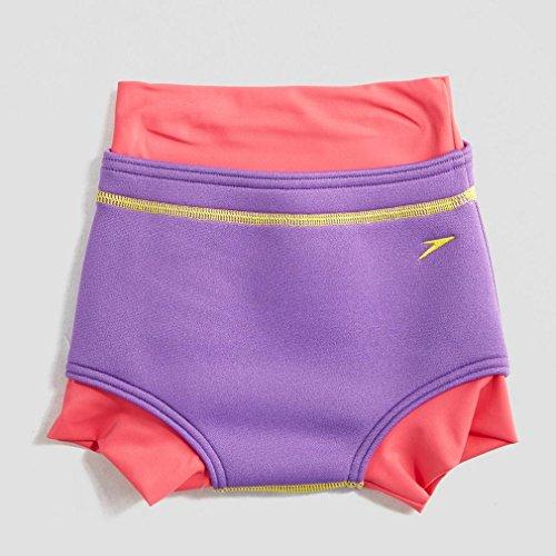 Speedo Babies Swim Nappy Cover
