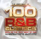 Best Classic 100s - Various Artists - The Very Best Of 100 Review