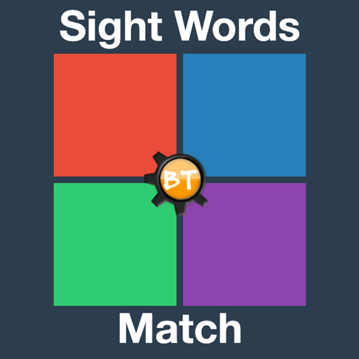 bt-sightword-match