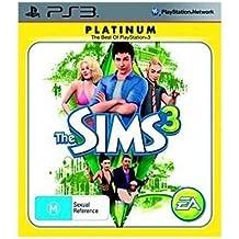 Die Sims 3 [Platinum]